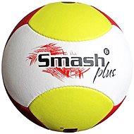 Gala Smash Plus 6 BP 5263 S - Strandröplabda