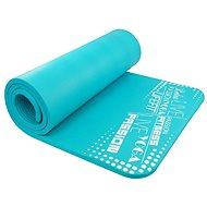 Lifefit Yoga Mat Exclusiv plus türkiz - Alátét/szőnyeg