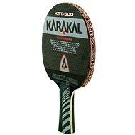 Karakal KTT 500 - Pingpongütő