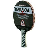 Karakal KTT 400 - Pingpongütő