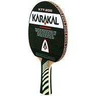 Karakal KTT 200 - Pingpongütő