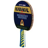 Karakal KTT 100 pingpongütő - Pingpongütő