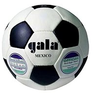 Gala Mexico BF 5053 S - Futball labda
