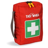 Tatonka Mini Elsősegély Doboz (piros) - Elsősegélycsomag