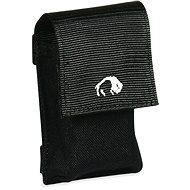 Tatonka Tool Pocket - Tok