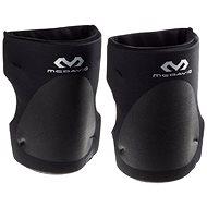 McDavid Volleyball Knee Pad L-es méret - Izület rögzítő/tartásjavító
