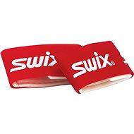 Swix R0395 sífutó hevederek - Szalagok