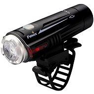 Fenix BC21R - Kerékpár világítás