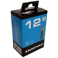 """Impac szelep 12""""AV 47/62-203 - Kerékpár belső"""