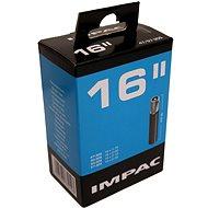 "Impac belső 16""AV 47/57-305 - Kerékpár belső"