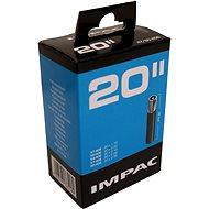 """Impac belső 20""""AV 47 / 60-406 - Belsők"""