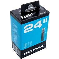 """IMPAC szelep 24"""" AV 47 / 60-507 - Kerékpár belső"""