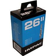 """Impac belső 26""""SV 40 / 60-559 - Belsők"""