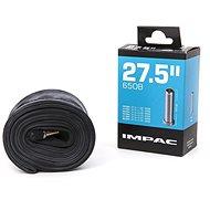 """Impac 27,5"""" kerékpár gumiszelep, AV 40 / 60-584 - Kerékpár belső"""
