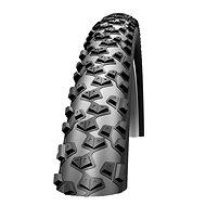Impac Ridgepac Új 29x2,1 - Kerékpár gumiabroncs