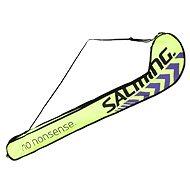 Salming Tour Stickbag - Floorball Bag
