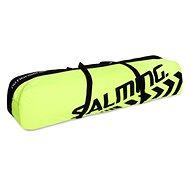 Salming Tour Toolbag - Floorball Bag