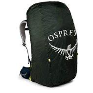 Osprey Raincover L shadow grey - Esőköpeny hátizsákhoz