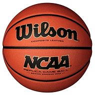 Wilson NCAA Replica Game Ball - Kosárlabda