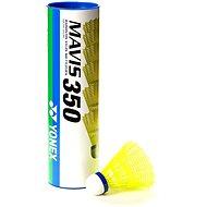 Yonex Mavis 350 sárga - Tollas labda