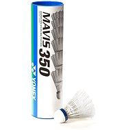 Yonex Mavis 350 fehér / közepes