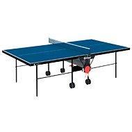 Sponeta S1-13i pingpongasztal, kék - Pingpongasztal