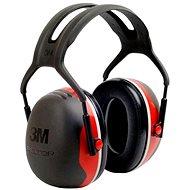 3M PELTOR X3A-RD - Hallásvédő