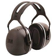 3M PELTOR X5A-SV - Hallásvédő