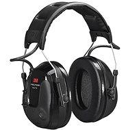 3M PELTOR ProTac III slim cups - Hallásvédő