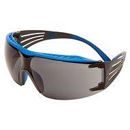 3M SecureFit ™ 400X SF402XSGAF-BLU-EU - Védőszemüveg