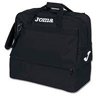 Joma Trainning III black - L - Sporttáska