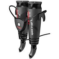 Lenz Space dryer 1.0 240 V - Cipő szárító