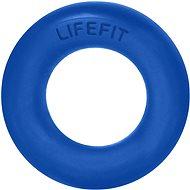 Lifefit Rubber Ring - erősítő gyűrű - Gumis testépítő