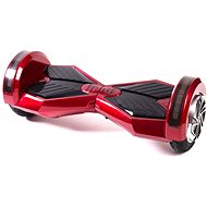 Premium Red - Hoverboard