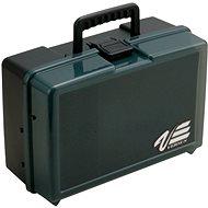 Versus VS 7020 - Horgász táska