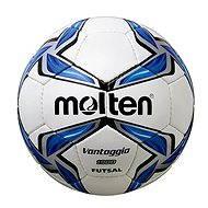 Molten F9V1900 - Futsal labda