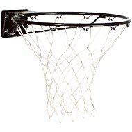 Spalding NBA standard Rim - Kosárlabda palánk