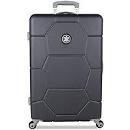 Suitsuit TR-1226/3-M ABS Caretta Cool Gray - Bőrönd