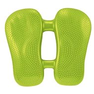 Lifefit Cushion Foot - Egyensúlyozó párna