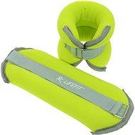 Lifefit boka- és csuklósúly 2x0,5 kg - Súly