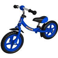 """Lifefit Bambino 12"""" - kék - Futókerékpár"""