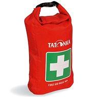 Tatonka First Aid Basic Waterproof - Elsősegélycsomag
