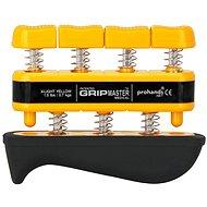 Prohands GRIPMASTER - sárga - Kézerősítő
