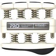 Prohands Pro - Kéztréner fekete - Kézerősítő