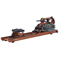 First Degree Viking 2 AR Rower