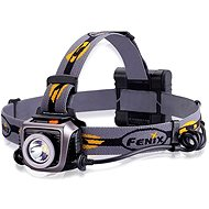 Fenix HP15 Ultimate Edition - Fejlámpa