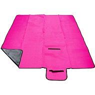 Calter Grady Piknik Takaró, rózsaszín - Piknik takaró