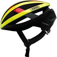 ABUS Viantor, neonsárga - Kerékpáros sisak