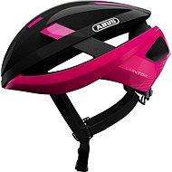 ABUS Viantor, fukszia rózsaszín - Kerékpáros sisak