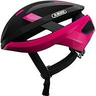 ABUS Viantor, fukszia rózsaszín - L - Kerékpáros sisak
